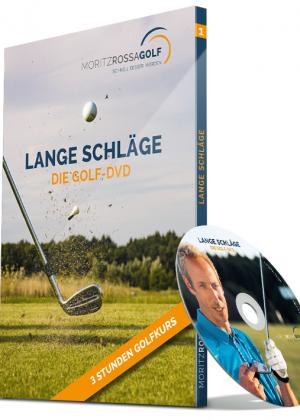 Lange Schläge (DVD)