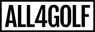 All4Golf