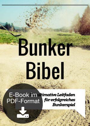 Bunker-Bibel (E-Book)