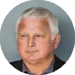 Frank Adamowicz