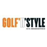 golf'n'style