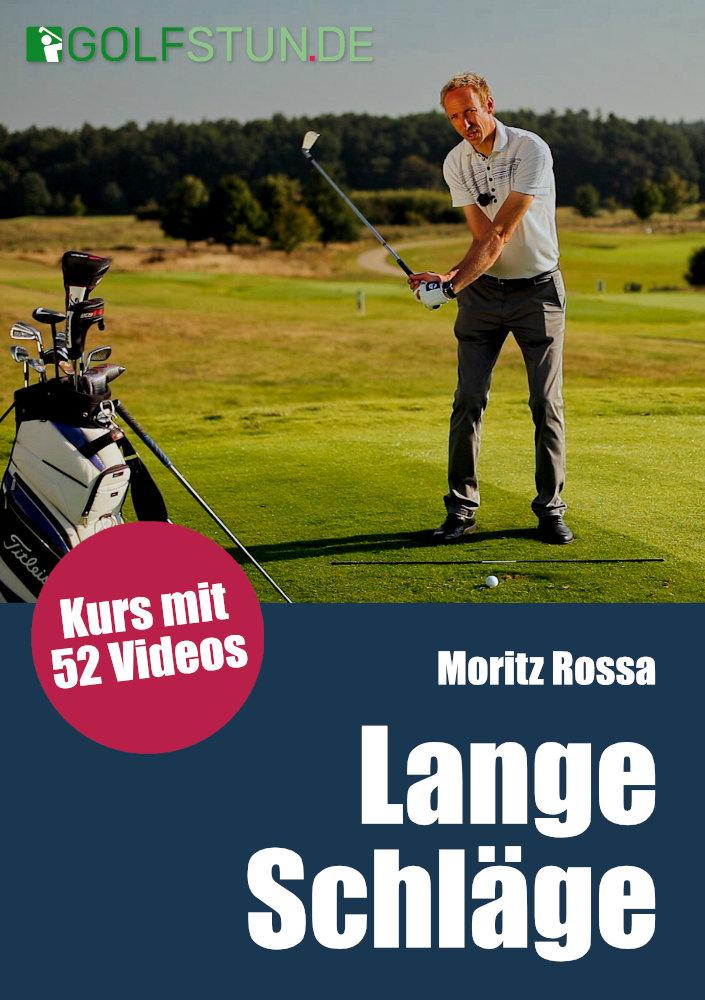 Lange Schläge (Online-Kurs)