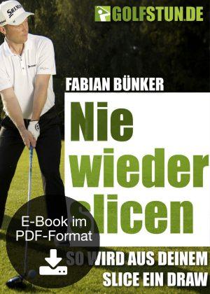 Nie wieder slicen (E-Book)